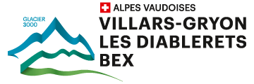 Villars-Gryon