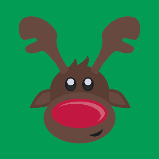Rudolph the Reindeer
